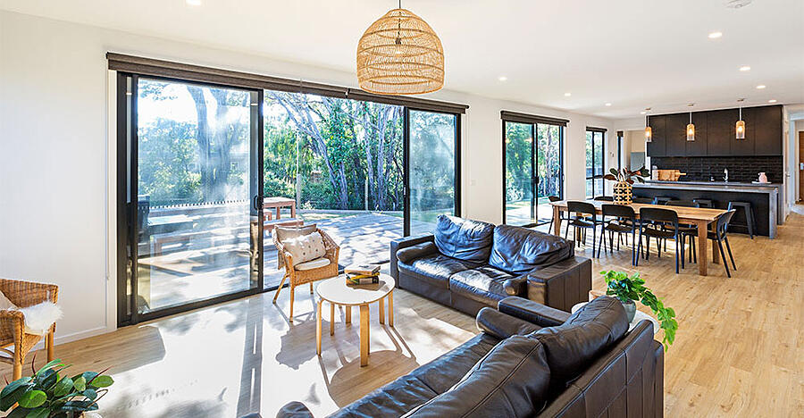 10-Tips-to-Help-You-Build-the-Perfect-Holiday-Rental-feature-image