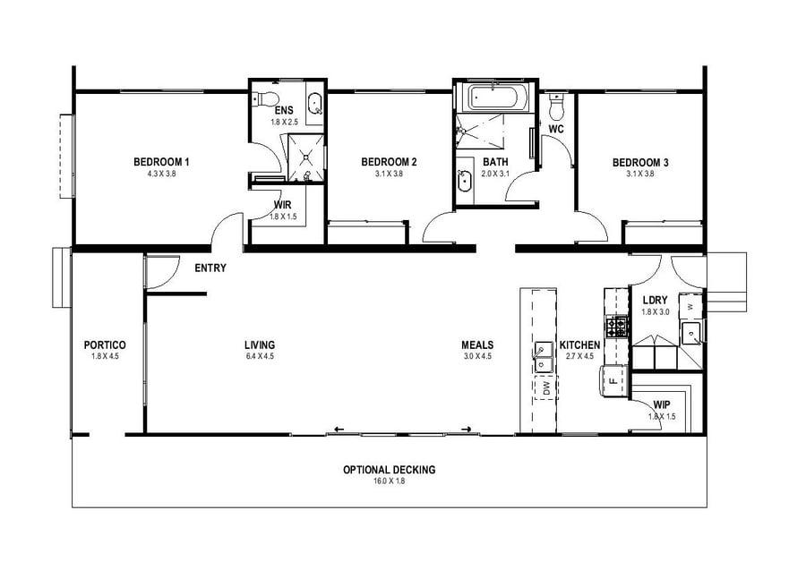 201019_Shoreham14Display_Floorplan