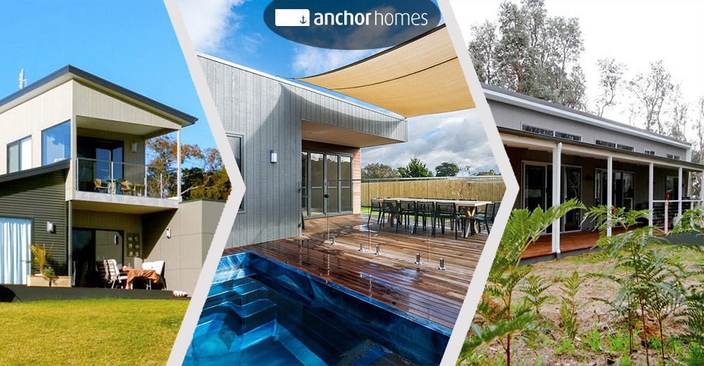 3-of-the-Best-Modular-Beach-House-Projects-Anchor-Homes