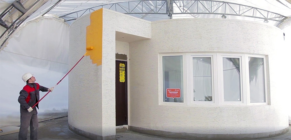 3D--printed-house