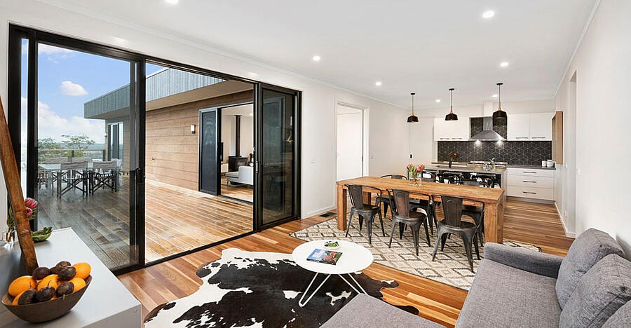 5-New-Home-Features-That-Will-Make-Your-Life-Easier