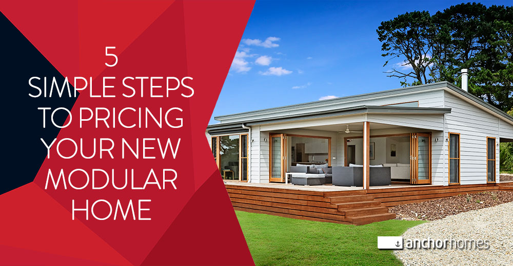5-Simple-Steps-To-Pricing-Your-New-Modular-Home
