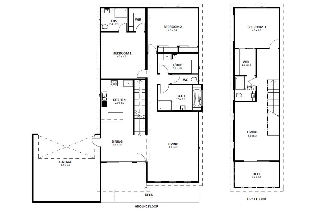 Anglesea-Lake-Tyers-Beach-floorplan-Anchor-Homes