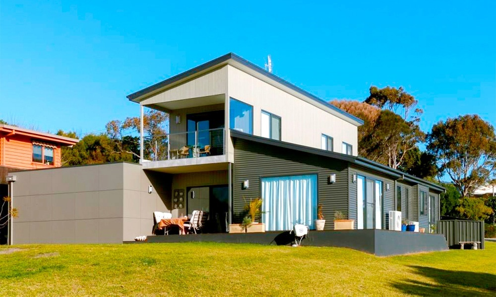 3-bedroom-project-Lake-Tyers-Beach-Anglesea-front-Anchor-Homes