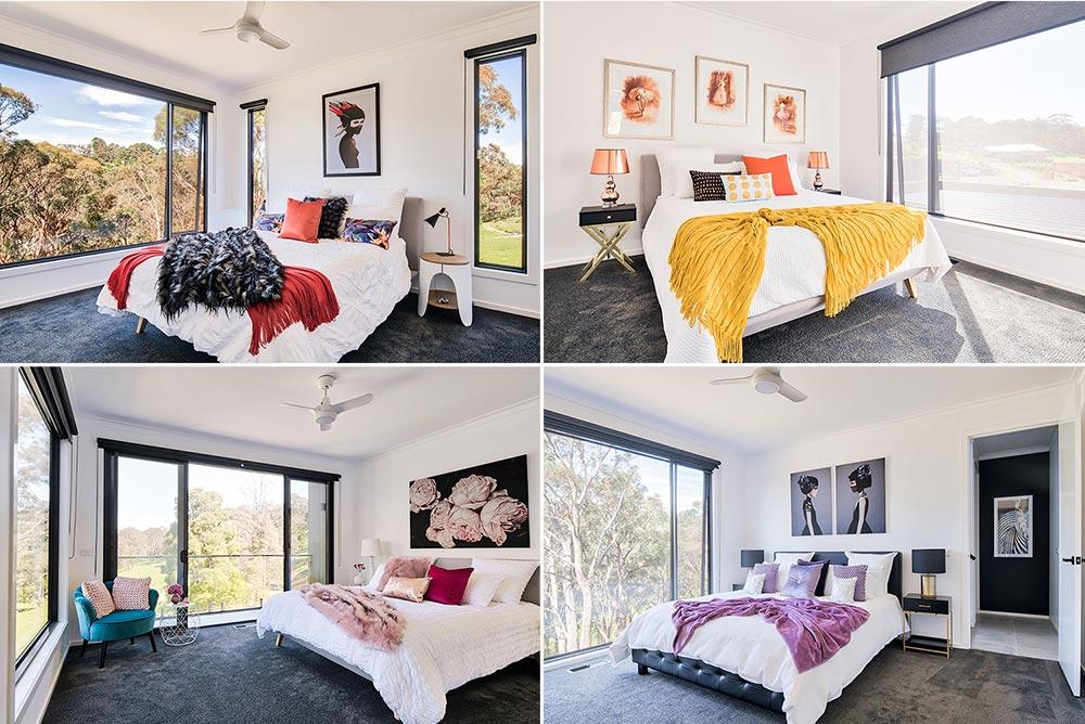 Barwon-bedrooms-Daylesford