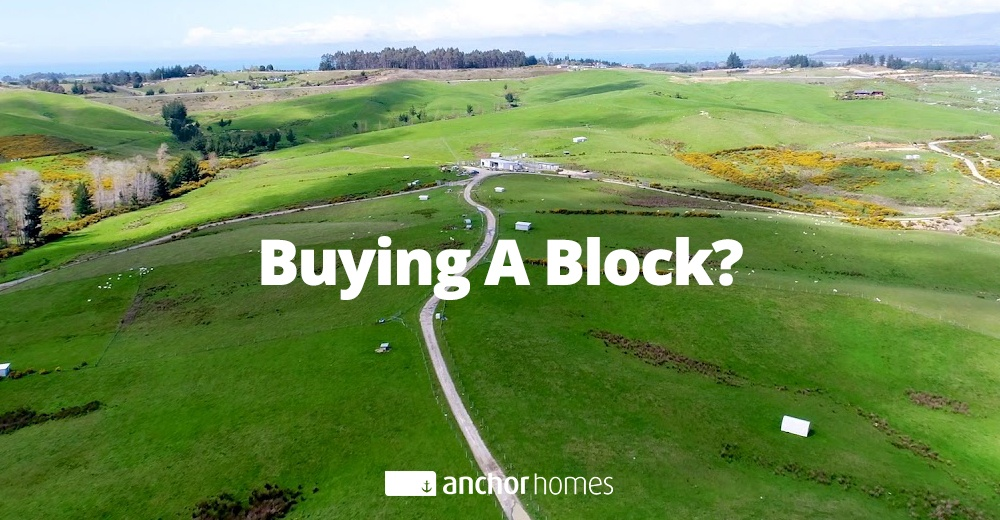 Buying A Block Here Are 3 Important Features That Will Save You Money.jpg