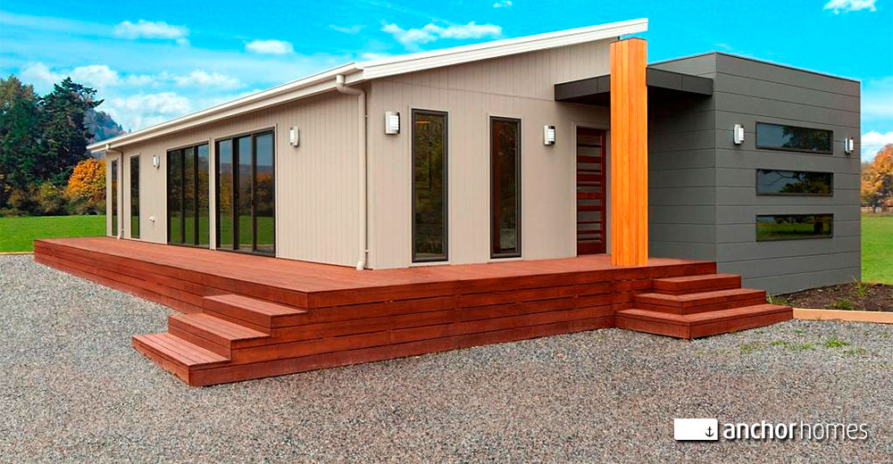 Choosing-The-Right-Cladding-For-Your-Modular-Home