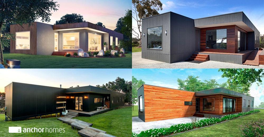 Focus-On-The-Hampton-Modular-Home-Range