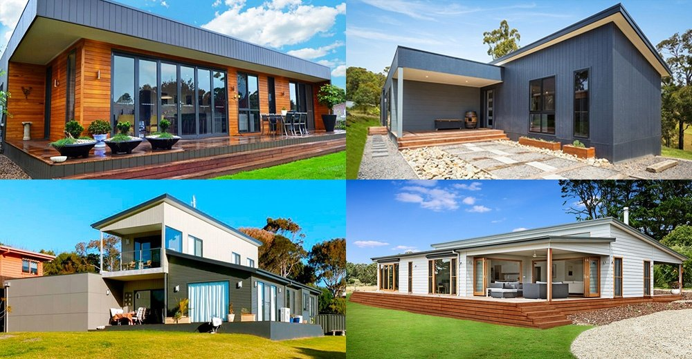 Four-Stunning-3-Bedroom-Modular-Home-Projects-to-Inspire-1