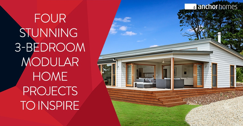 Four-Stunning-3-Bedroom-Modular-Home-Projects-to-Inspire