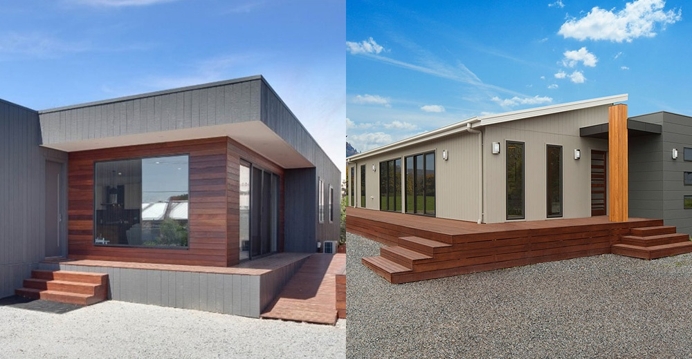 Hampton-14-vs-Shoreham-14-–-Which-is-the-Best-Modular-Home-for-You-1