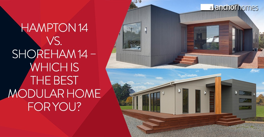 Hampton-14-vs-Shoreham-14