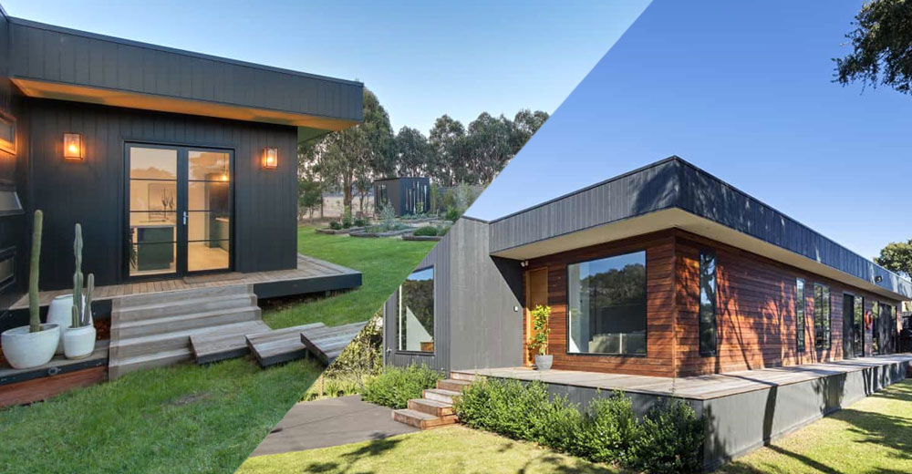 Hampton-19-vs-Shoreham-19-–-Which-is-the-Best-Large-Modular-Home-for-You