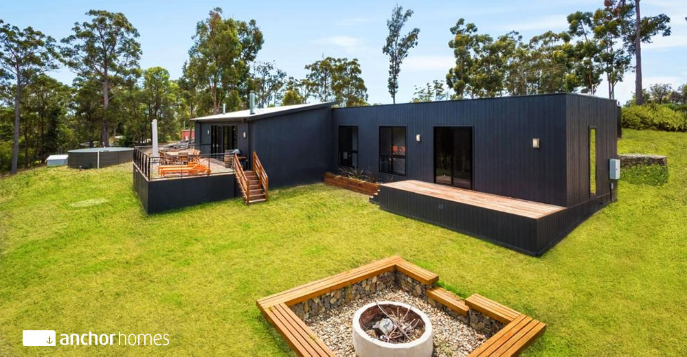 How-Is-Your-Modular-Home-Transported-to-Site