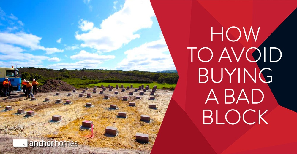 How-To-Avoid-Buying-A-Bad-Block