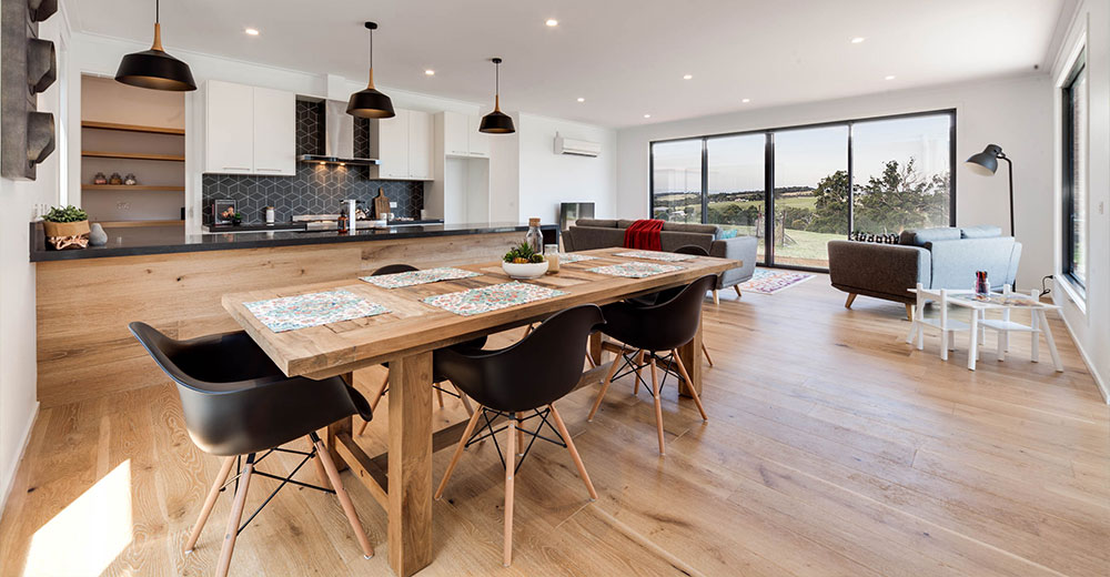 How-to-Choose-the-Best-Flooring-for-Your-Modular-Home
