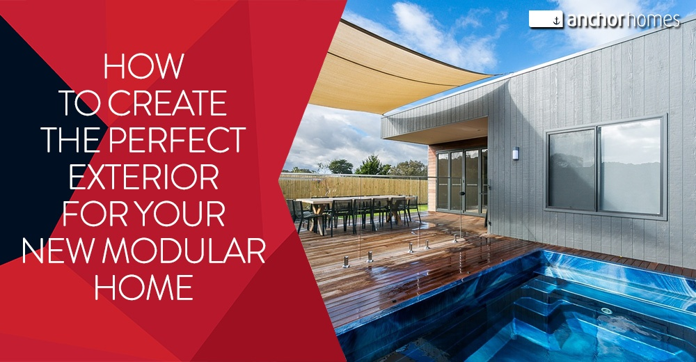 How-to-Create-the-Perfect-Exterior-for-Your-New-Modular-Home