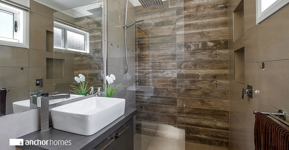 Modular-Home-Design-Essentials-Bathrooms