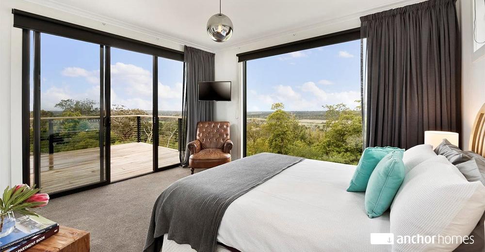Modular-Home-Design-Essentials-Bedrooms