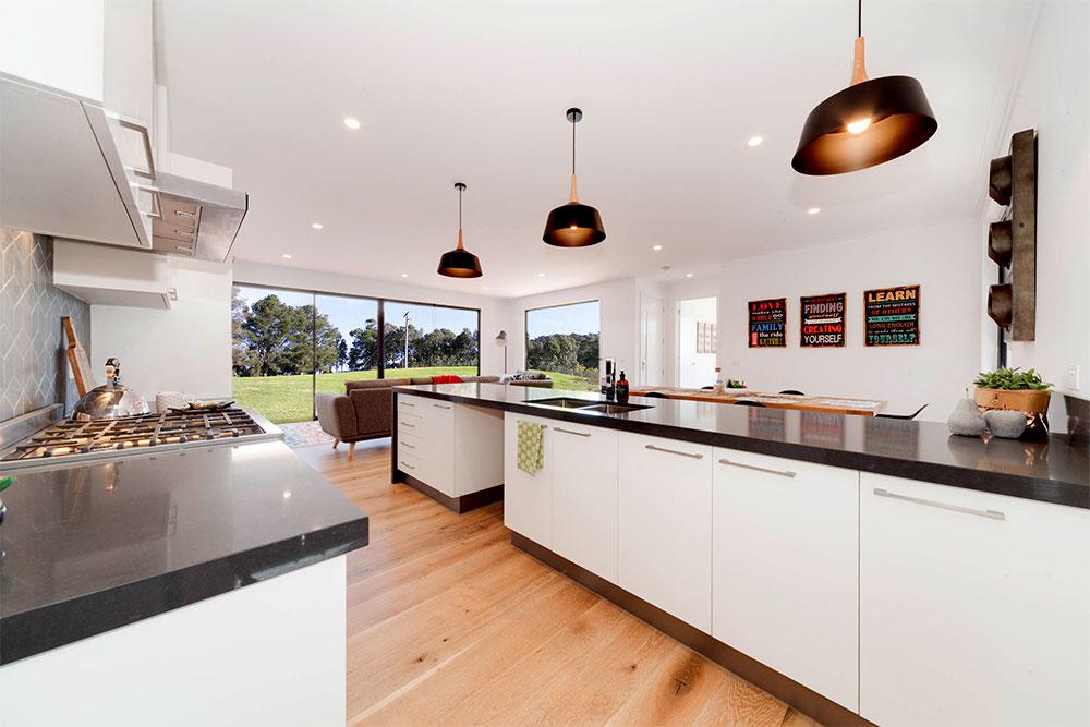Modular-Home-Design-Essentials-Kitchen-2
