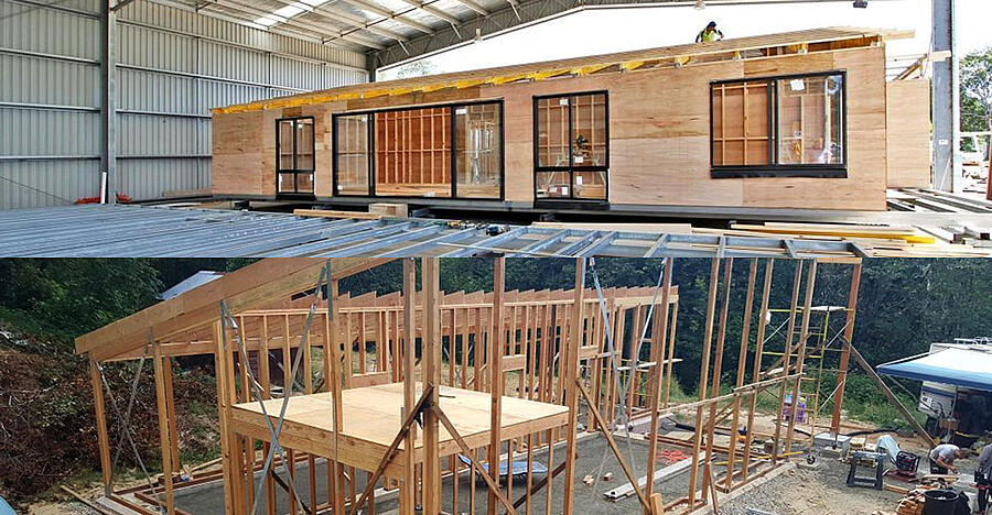 Modular-Vs-conventional-home-building--pros-and-cons-(Updated)
