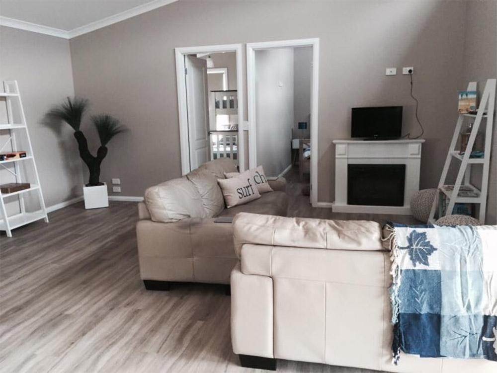 Modular-beach-house-Honeysuckles-living-area-Anchor-Homes