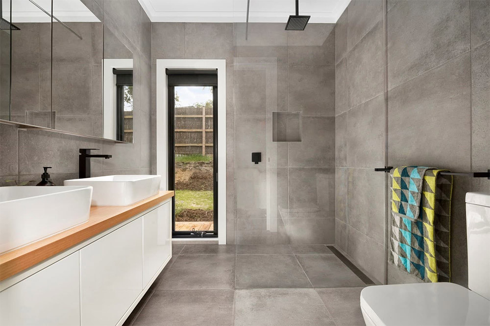 Project-Focus-Frankston-bathroom---Anchor-Homes