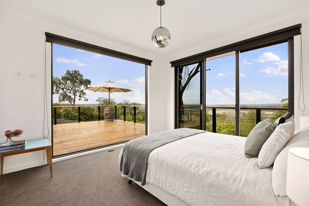 Project-Focus-Frankston-bedroom-1---Anchor-Homes
