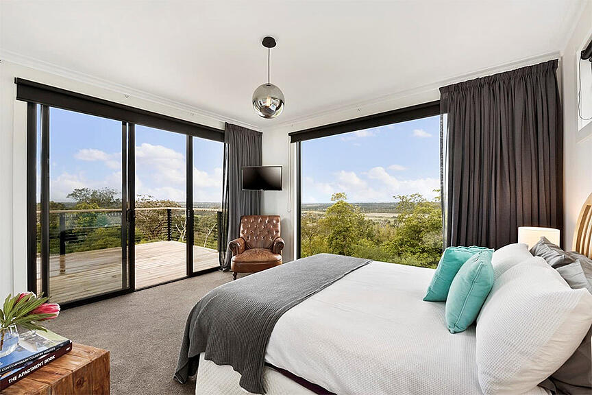 Project-Focus-Frankston-bedroom-2---Anchor-Homes