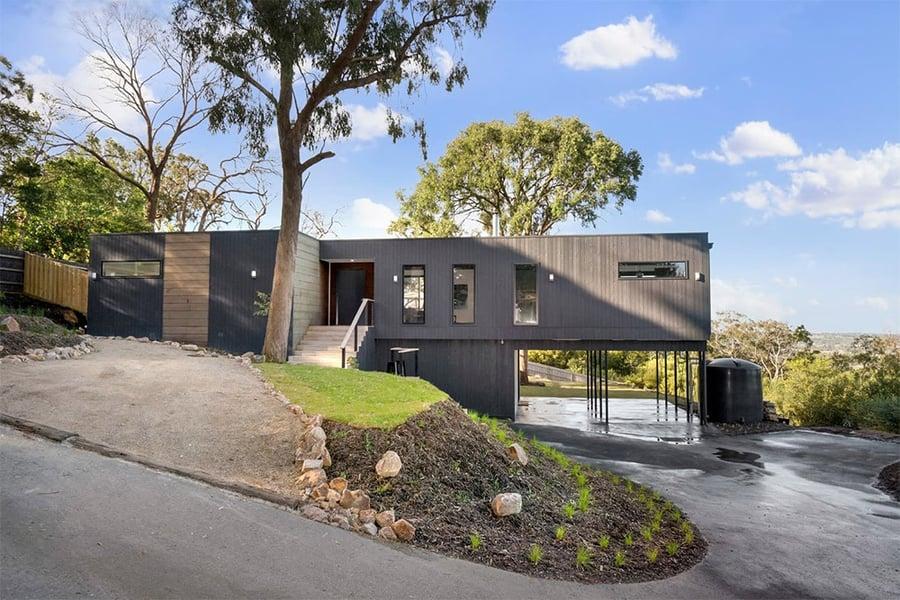 Project-Focus-Frankston-exterior-back---Anchor-Homes