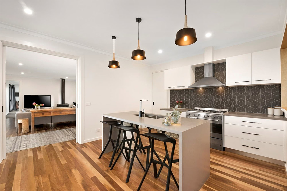 Project-Focus-Frankston-kitchen-dining-area---Anchor-Homes