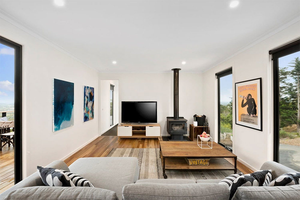 Project-Focus-Frankston-living-area---Anchor-Homes