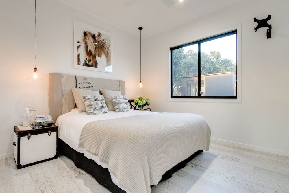 Project-focus-Metung-bedroom-2-Anchor-Homes