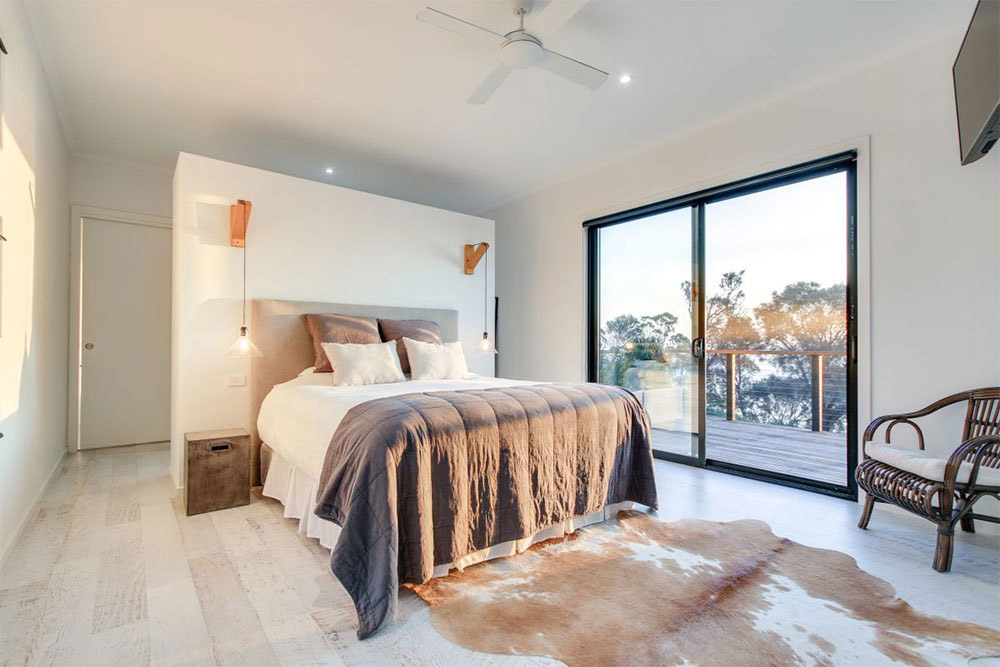 Project-focus-Metung-bedroom-Anchor-Homes