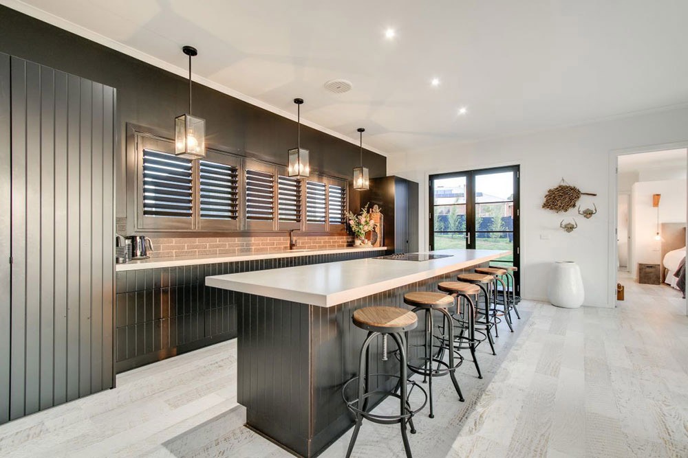 Project-focus-Metung-kitchen-Anchor-Homes