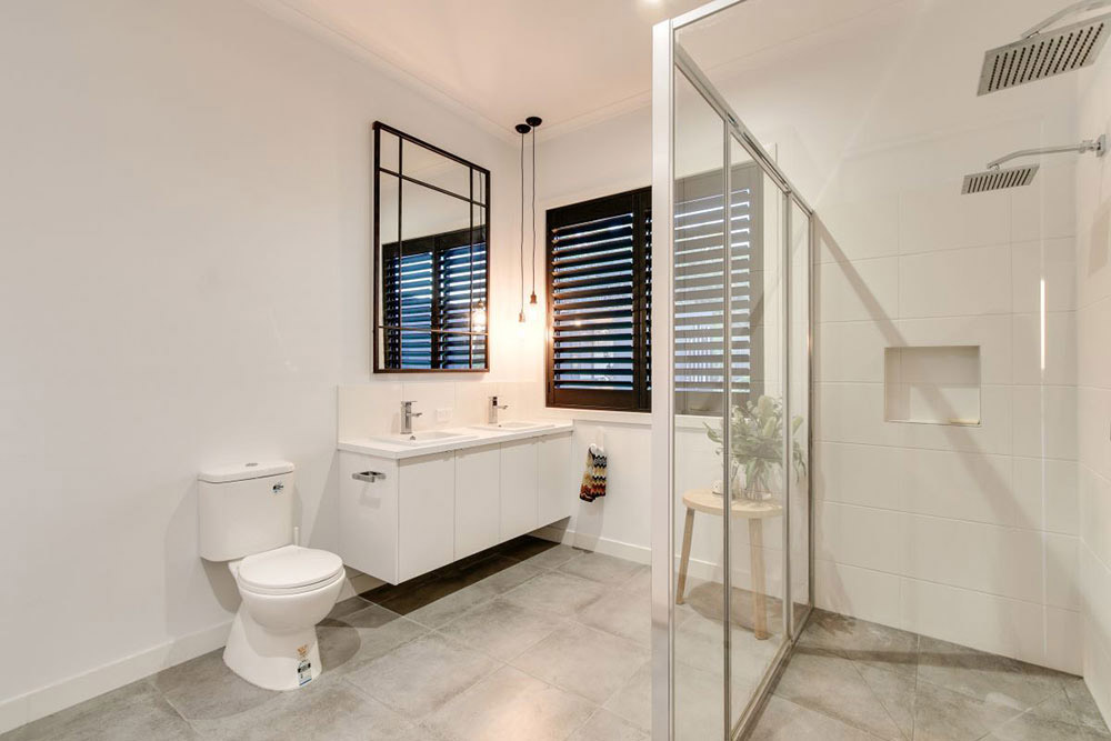 Project-focus-Metung-toilet-bath-Anchor-Homes