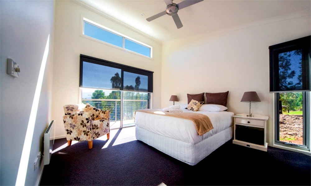 Suburban-Marysville-bedroom-Anchor-Homes