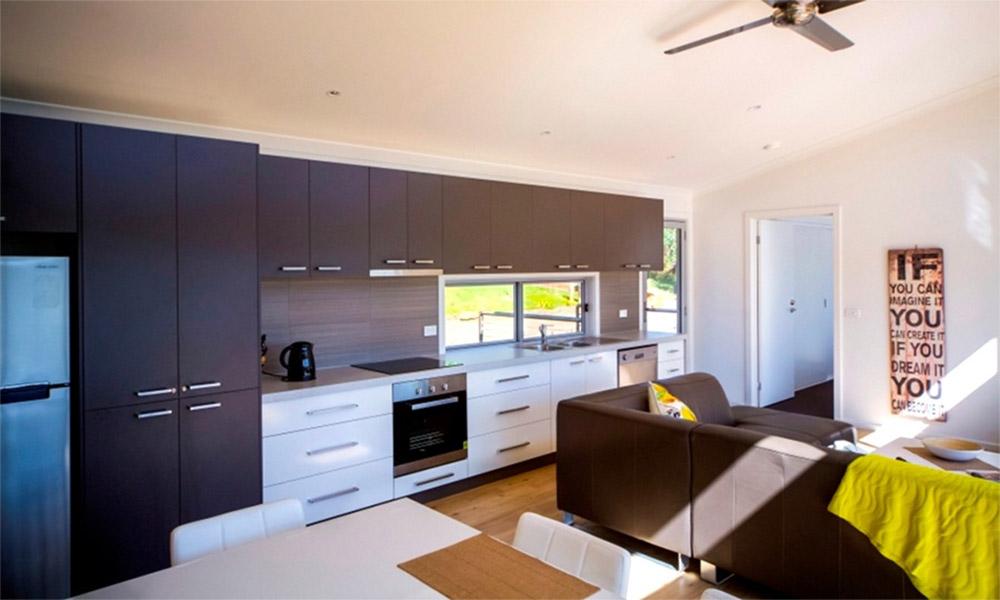 Suburban-Marysville-kitchen-Anchor-Homes