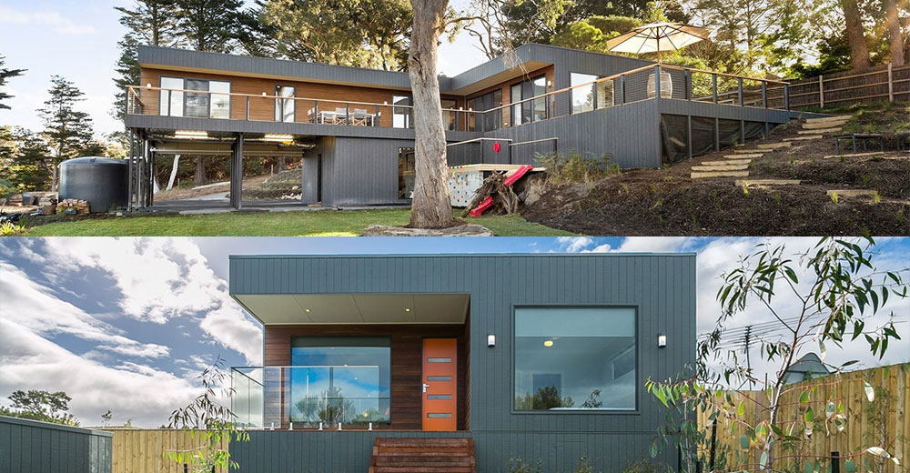 TWO-BEAUTIFUL-4-AND-5-BEDROOM-MODULAR-HOME-PROJECTS-TO-INSPIRE-Built-by-Anchor-Homes