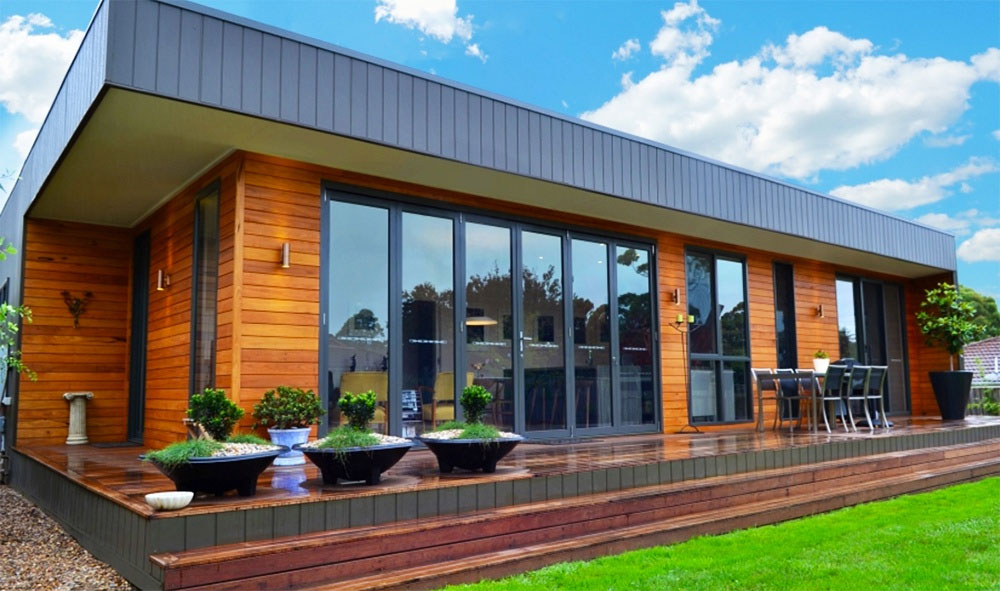 3-bedroom-project-Bowral-Tambo-front-Anchor-Homes