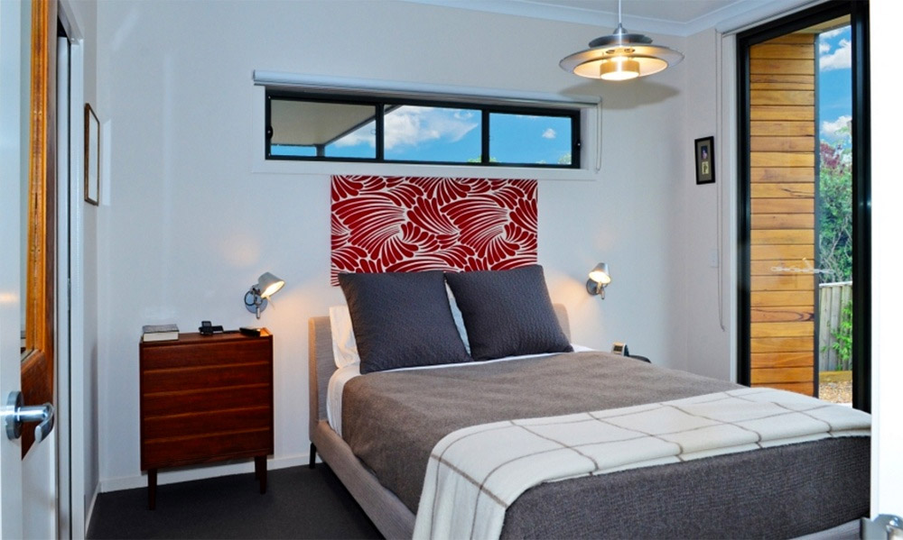 Tambo-Bowral-bedroom-Anchor-Homes