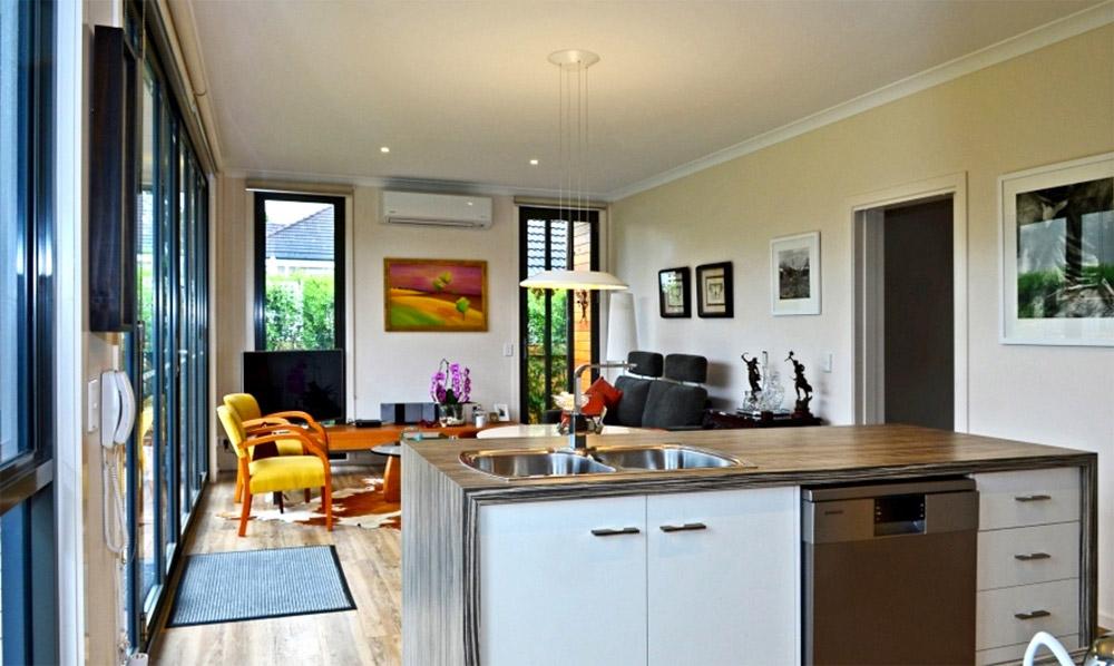 Tambo-Bowral-living-area-Anchor-Homes