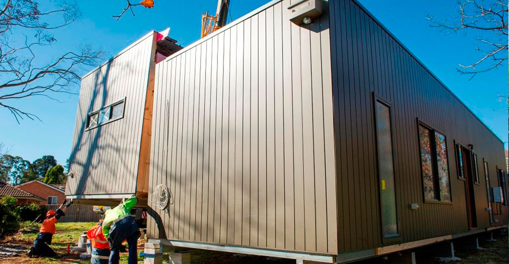 The-Top-10-Benefits-to-Building-a-Modular-Home-featured