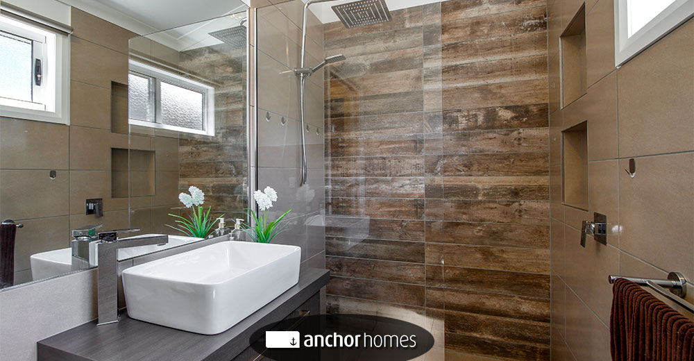 Things-to-Consider-When-Designing-Your-Next-Bathroom