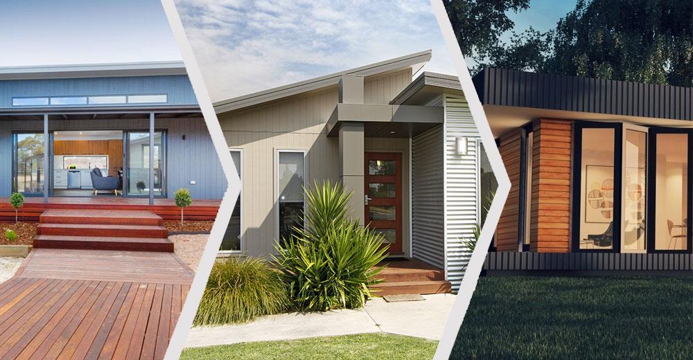 Top-3-Modular-Home-Designs-for-Couples