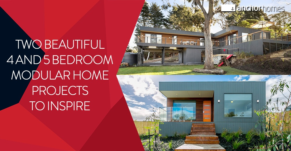 Two-Beautiful-4-And-5-Bedroom-Modular-Home-Projects-To-Inspire