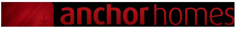 anchorLogo