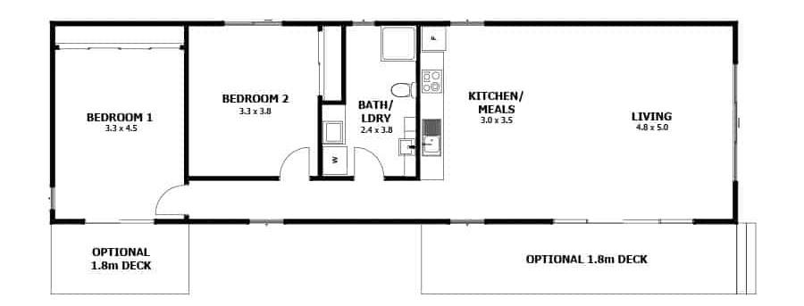 beaumauris-floor-plan