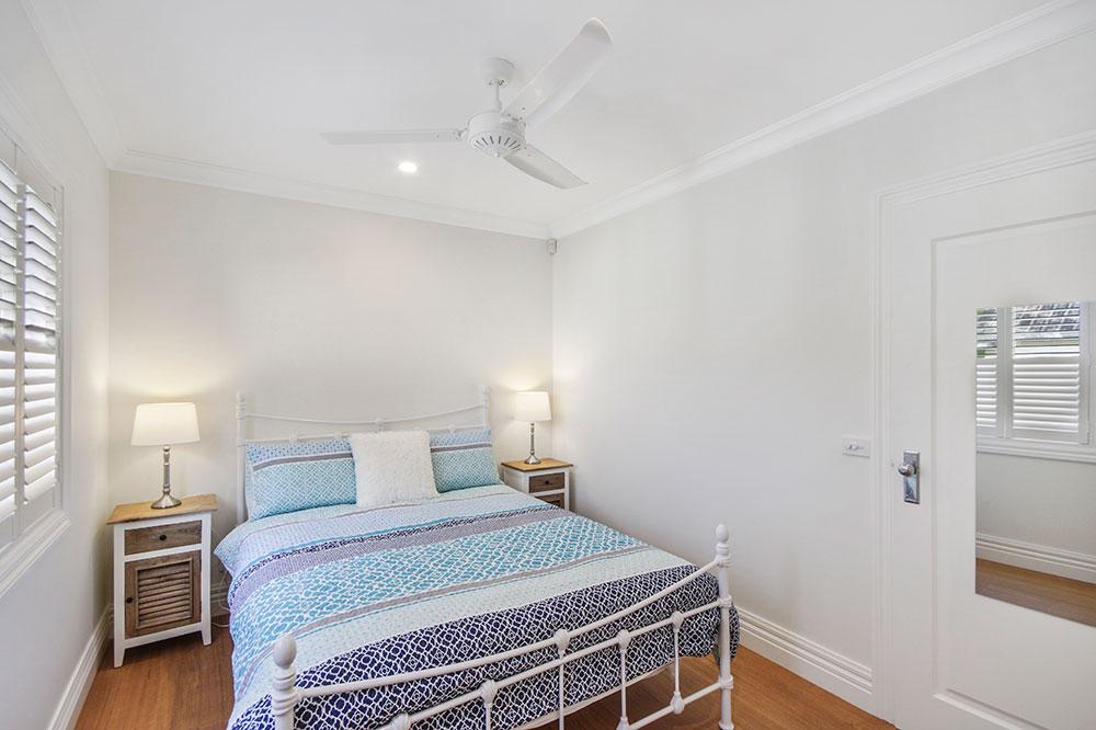 bedroom-2-Patonga-Beach