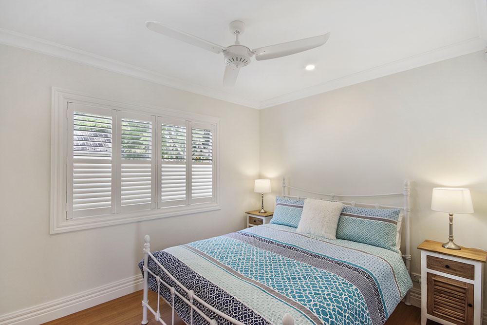 bedroom-3-Patonga-Beach